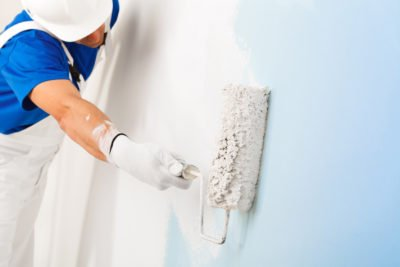 house-painters-charlotte-nc