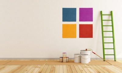 painting-company-charlotte-nc