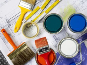 painting-contractor-charlotte-nc