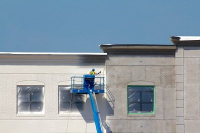 Commercial-Painting-in-Matthews-NC