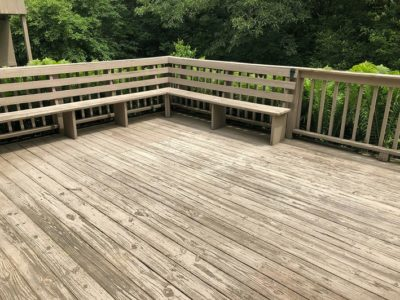 Deck-Stripping-Fort-Mill-SC