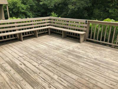 Deck-Stripping-Fort-Mill-SC