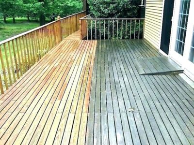 Deck-and-Fence-Sealing-Fort-Mill-SC