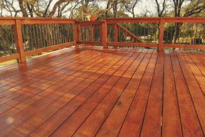 Deck-and-Fence-Staining-Fort-Mill-SC