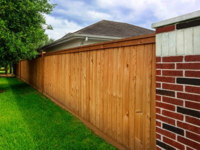 Fence-Sealing-Waxhaw-NC