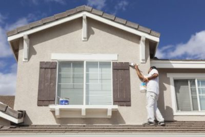 House-Painters-Fort-Mill-SC