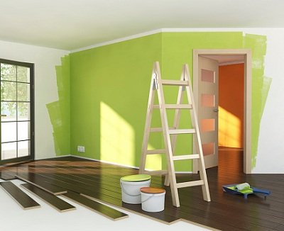 House-Painters-Matthews-NC