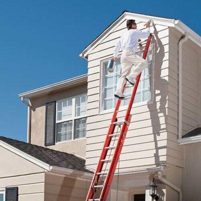 House-Painters-Waxhaw-NC