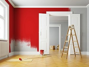 Interior-Painting-Charlotte-NC