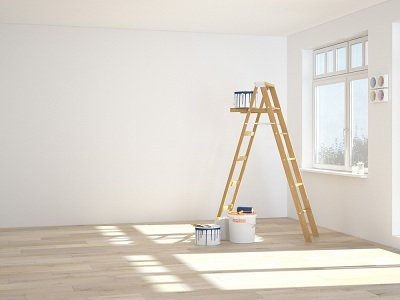 Interior-Painting-Contractor-Matthews-NC