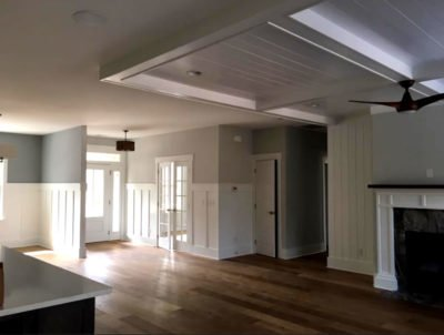 Interior-Painting-Contractor-Waxhaw-NC