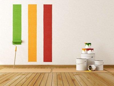 Interior-Painting-Matthews-NC