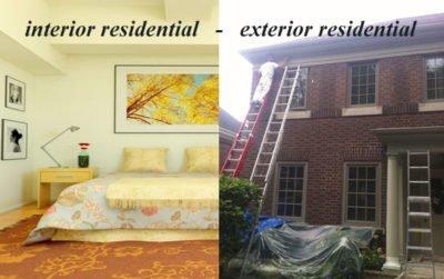 Interior-and-Exterior-Painting-Cornelius-NC