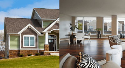 Interior-and-Exterior-Painting-Fort-Mill-SC