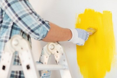 Local-Painting-Contractor-Charlotte-NC