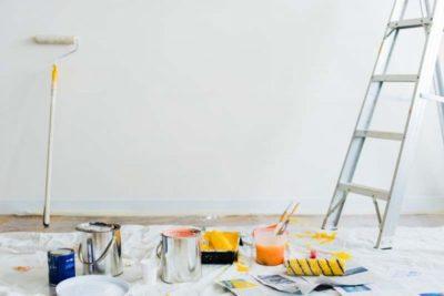 Local-Painting-Contractor-Cornelius-NC