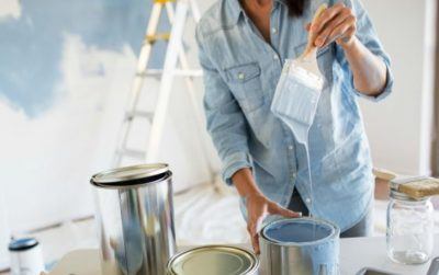 Local-Painting-Contractor-Fort-Mill-SC