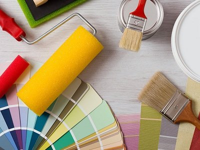 Local-Painting-Contractor-Matthews-NC