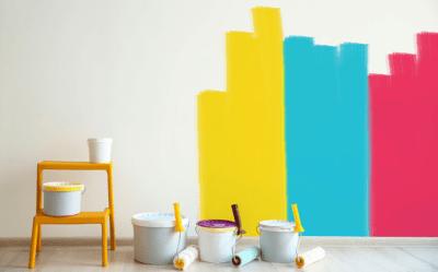 Painters-Cornelius-NC