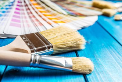 Painters-Fort-Mill-SC