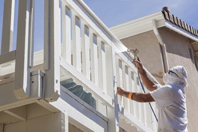 Painters-Near-Me-Fort-Mill-SC
