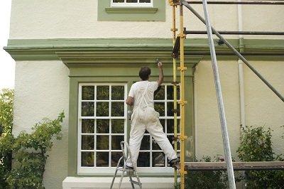 Painters-in-Matthews-NC