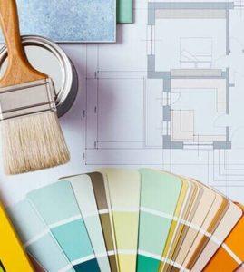 Painting-Company-Waxhaw-NC