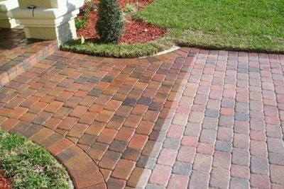 Patio-Paver-Sealer-Matthews-NC