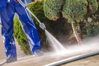 Pressure-Washing-Fort-Mill-SC