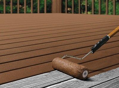 deck-staining-matthews-nc
