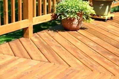 deck-stripping-matthews-nc