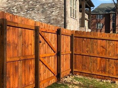 fence-sealing-matthews-nc
