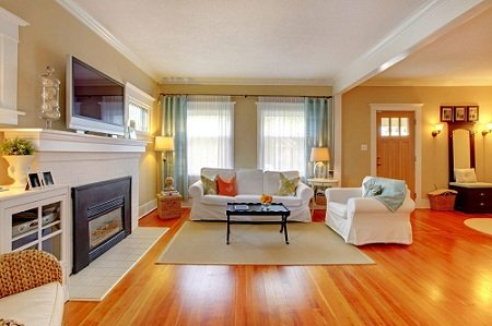 interior-painting-contractor-charlotte-nc