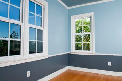 interior-painting-waxhaw-nc