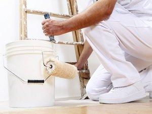painters-charlotte-nc