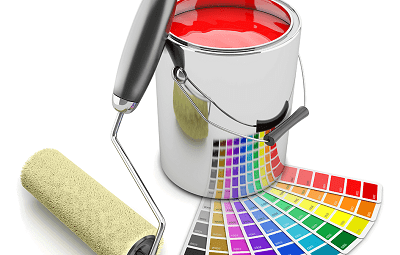 painting-company-matthews-nc