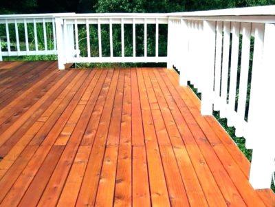 Deck-Stripping-Cornelius-NC