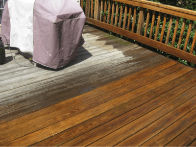 Deck-and-Fence-Sealing-Davidson-NC