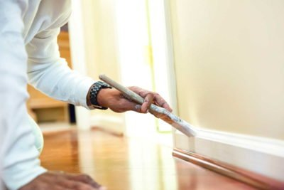 House-Painters-Davidson-NC