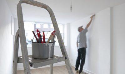Interior-Painting-Contractor-Cornelius-NC