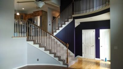 Interior-Painting-Contractor-Davidson-NC