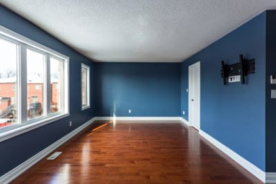 Interior Painting Contractor Lake Norman NC