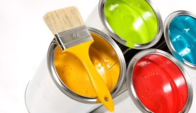 Local-Painting-Contractor-Davidson-NC