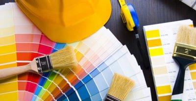 Painting-Company-Cornelius-NC