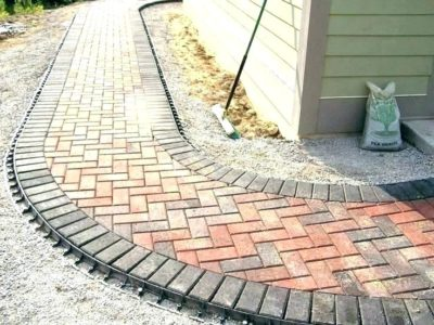 Patio-Paver-Sealer-Cornelius-NC