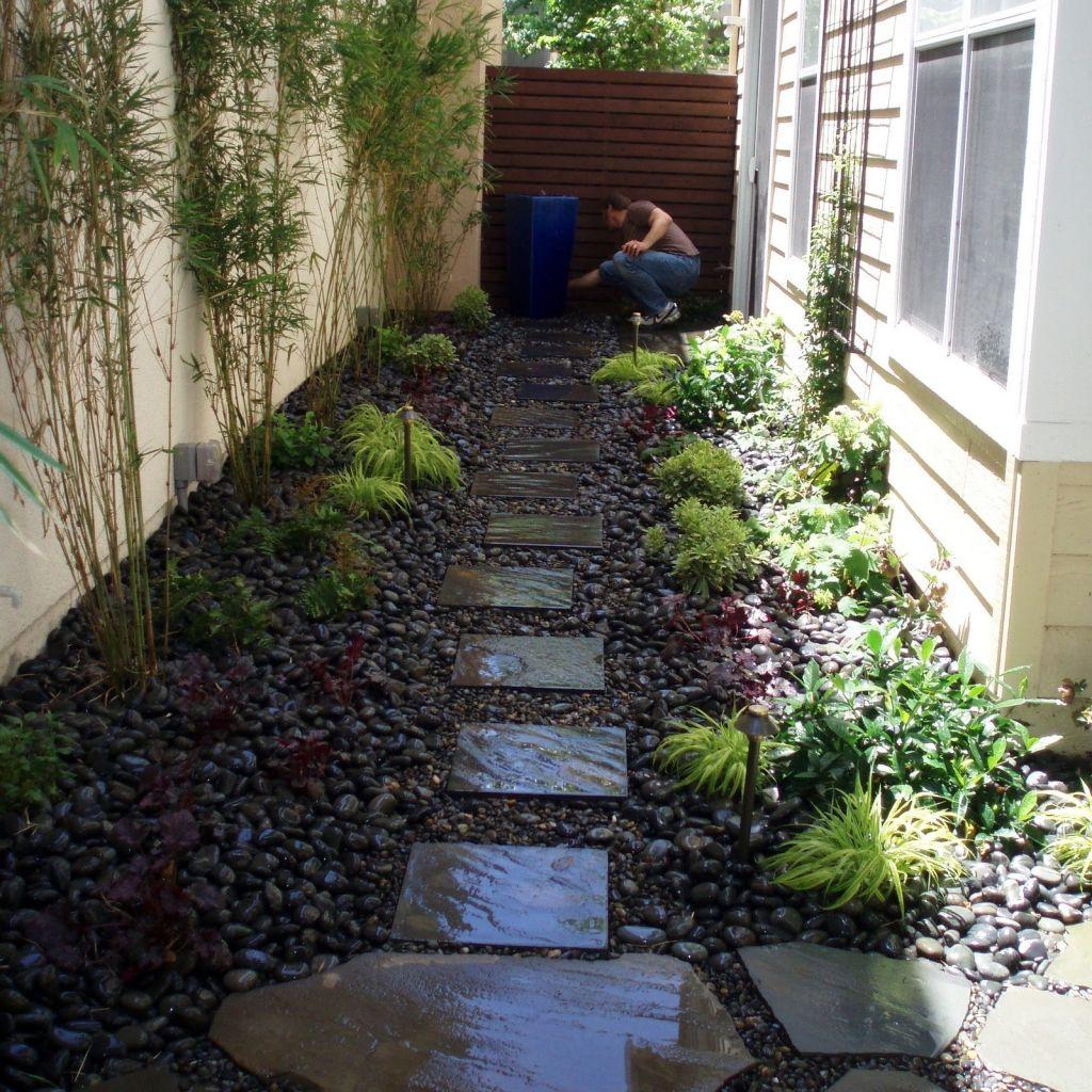 small backyard garden ideas garden ideas and garden design decorative concrete charlotte nc concrete contractors in charlotte